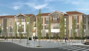 Image du projet Le Clos d'Hestigeac