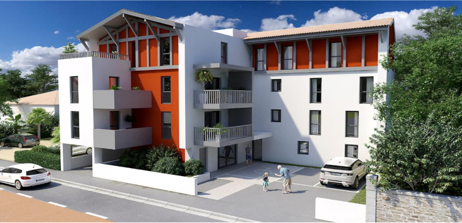 Image du projet Angelus & Baroja