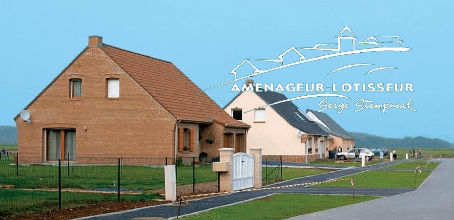 Image illustrant le projet La Maisonneraie