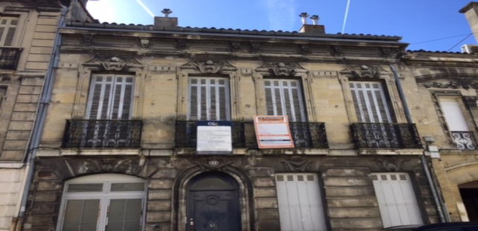 Image illustrant le projet La Villa Monadey