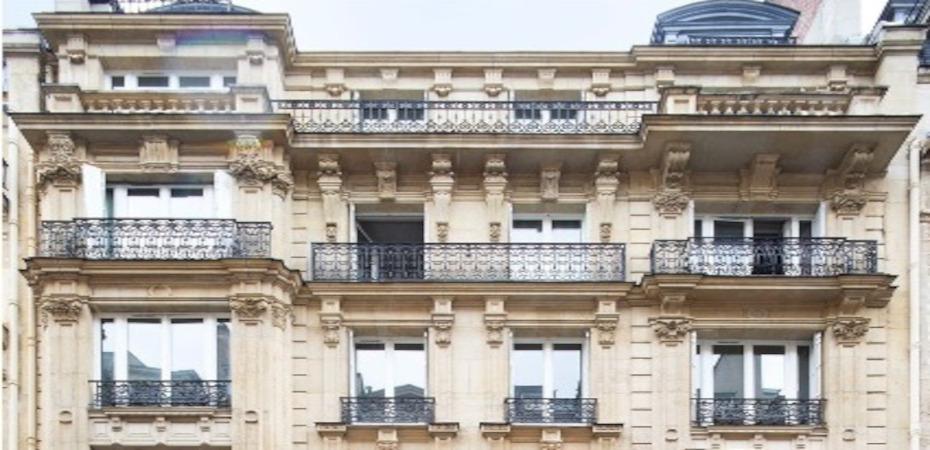 Image du projet Boissière