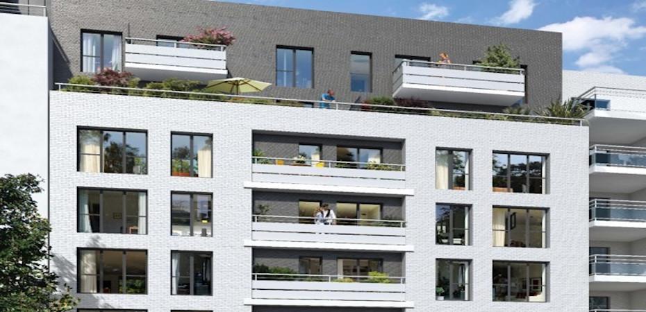 Image illustrant le projet So Paris