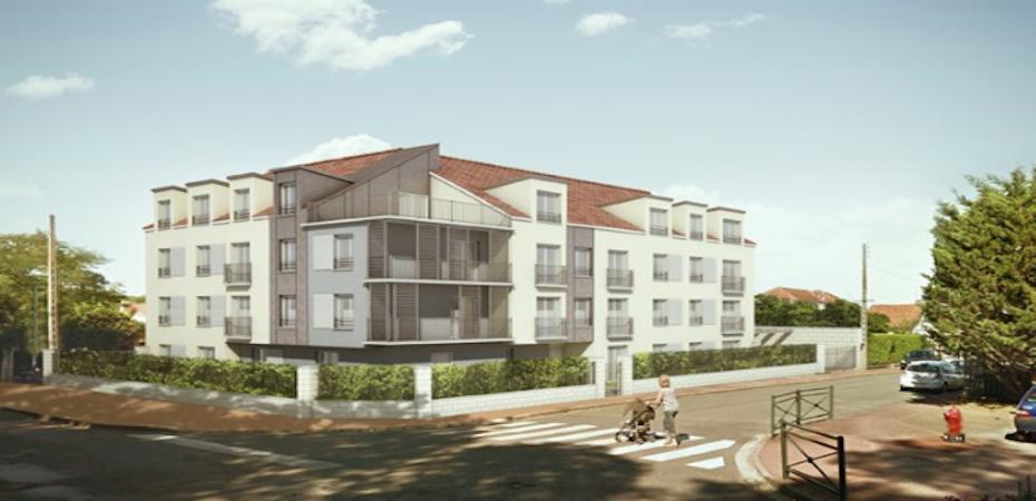 Image illustrant le projet Le Carrera