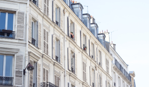 Image du projet La Fourche