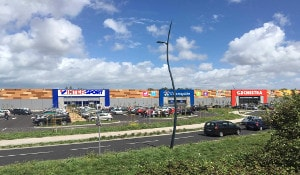 Image du projet Projet Calaistones